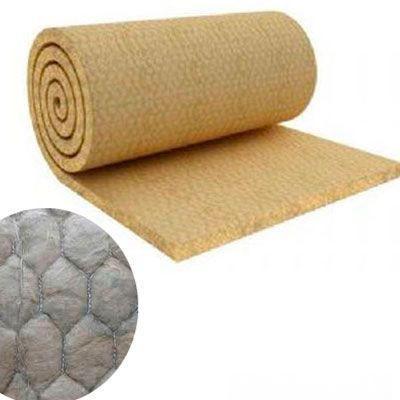 Comprar lã de rocha