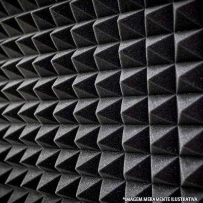Isolamento acustico preço