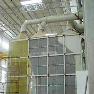 Isolante térmico para tubulação água quente