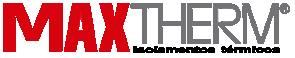 Isolamento Térmico - Maxtherm