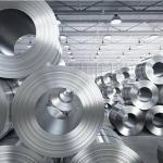 Chapa de aluminio valor