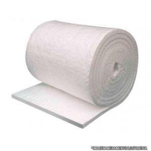 Comprar fibra ceramica